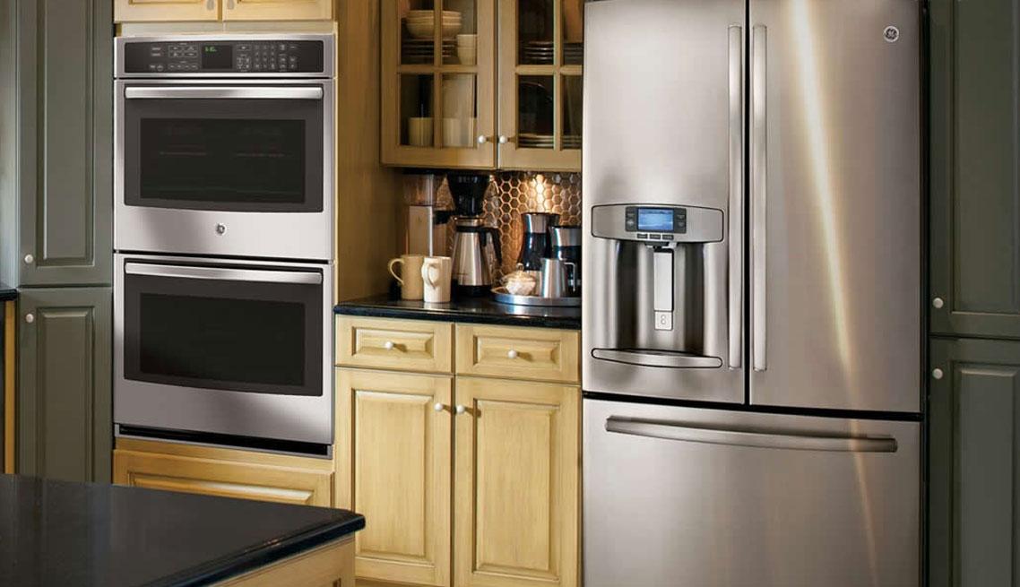 1138x655-appliane