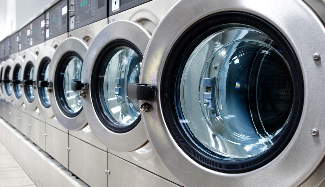 1138x655-laundry