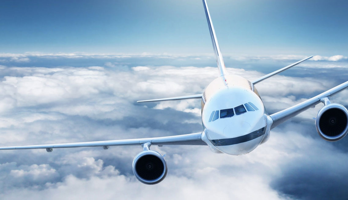 1138x655-aerospace