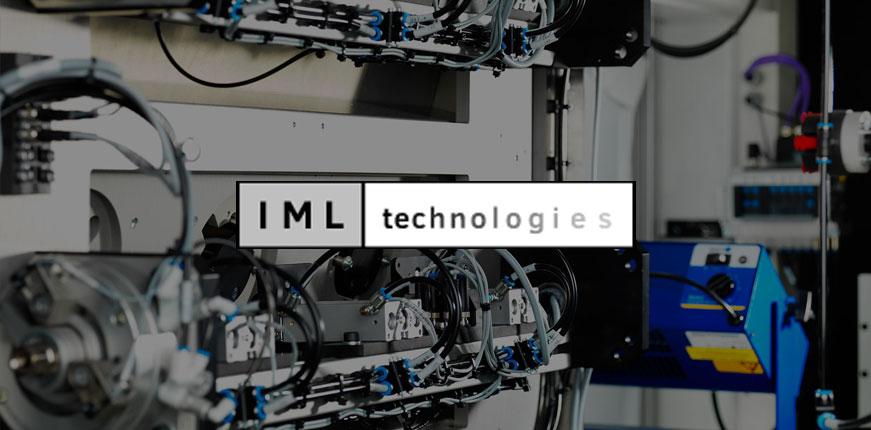 871x430-IML-news
