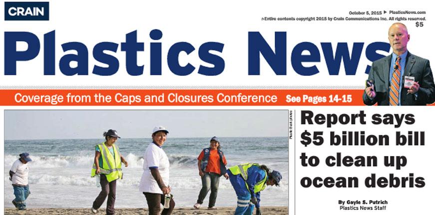 871x430-PlasticsNews-news