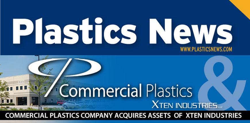871x430-PlasticsNews2-news