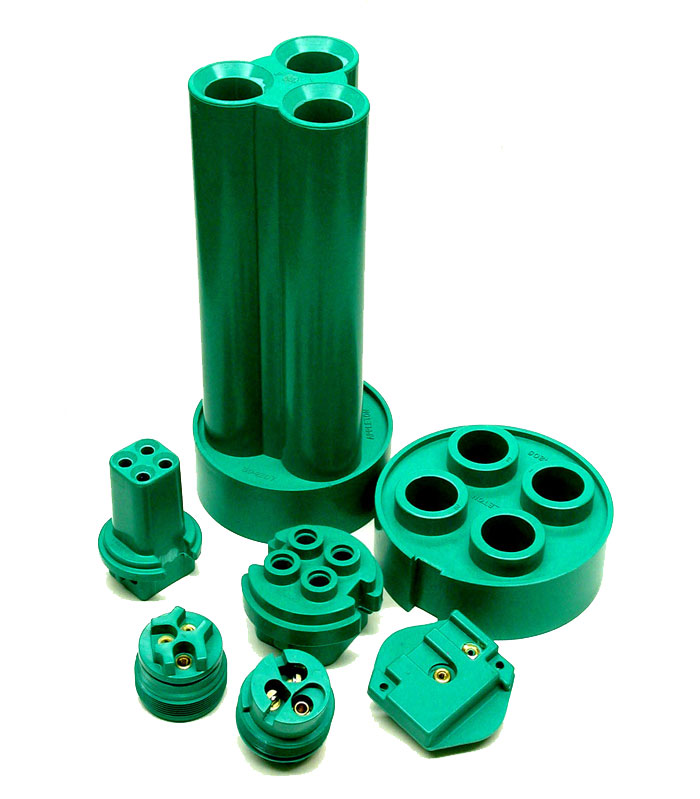 green-comp-parts2